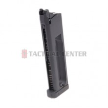 KJ WORKS KP-16 26rd CO2 Magazine