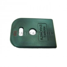 KJ WORKS G23 Part 69 Magazine Floor Plate