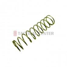 KJ WORKS M700 Part 100 Arm Plunger Spring