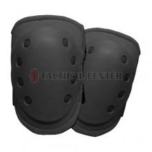 CONDOR KP1 Knee Pads
