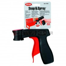 KRYLON Snap & Spray Can Gun 1