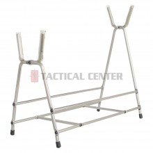 LCT C-20 Single Rifle Stand