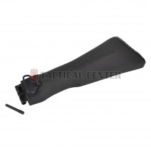 LCT PK-199 LCK104 Plastic Folding Stock