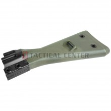 LCT LC015 LC-3 Plastic Fixed Stock Set (GR)