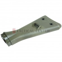 LCT LC017 LC-3 Plastic Fixed Stock (GR)