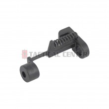 LCT PK-172 LCKS74 Folding Stock Button