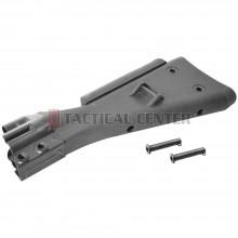 LCT LC028 LC-3 Cheekpiece Stock Set
