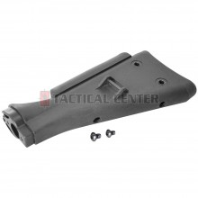 LCT LC029 LC-3 Cheekpiece Stock