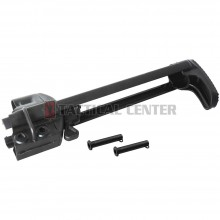 LCT LC035 LC-3 Retractable Stock