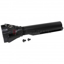 LCT LC037 LC-3 AR Stock Tube