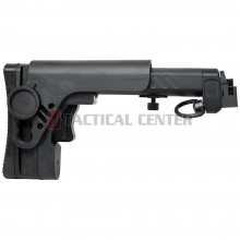"LCT ZPT-3 Buttstock ""Classic"""