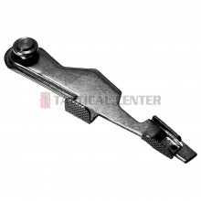 LCT PK-33 X47 Selector Plate