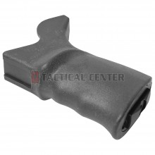 LCT LC008 LC-3 Pistol Grip (BK)