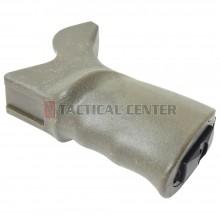 LCT LC009 LC-3 Pistol Grip (GR)