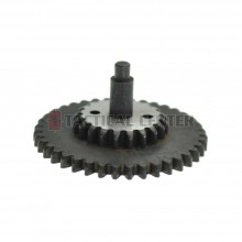 LCT PK-133 Steel Stamping Spur Gear for GearBox Ver.2/3 AEG