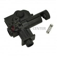 LCT M-021 L4 Hop-Up Chamber