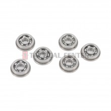 LCT PK-217 9mm Bearing (6pcs/set)