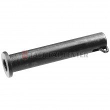 LCT LC021 LC-3 Locking Pin (5.9mm*L31.5mm)