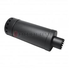 LCT ZDTK AK PUTNIK Silencer (24x1.5mm CW)