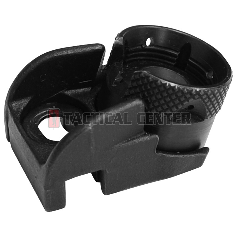 LCT LC007 LC-3 Rotating Drum Rear Sight