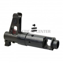 LCT PK-14 LCK74 Front Sight Block & Flash Hider
