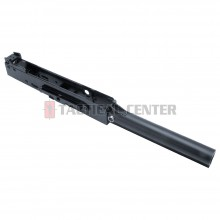 LCT PK-61 X47 Steel Receiver & AR Stock