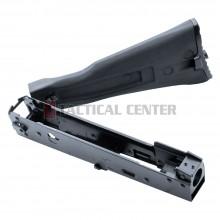LCT PK-04 LCK104 Steel Receiver & Plastic Stock