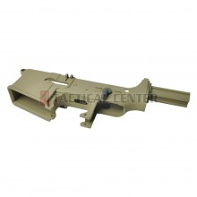 LCT M-113 L4 Lower Receiver (TAN)