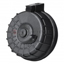 LCT PK-403 LCK-16 2000rds Electric Winding Drum Magazine