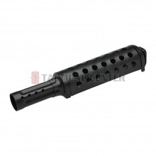 LCT PK-169 LCK47 Steel Upper Handguard-With Vent Holes