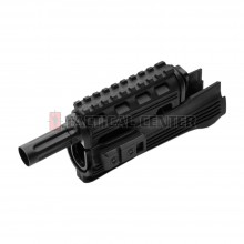 LCT PK-150 TK104 Tactical Handguard Set-With Gas Tube