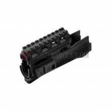 LCT PK-151 TK104 Tactical Handguard Set-Without Gas Tube