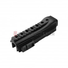 LCT PK-152 TK104 Tactical Lower Handguard