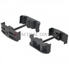 LCT PK-300 AK74 Double Magazine Clip