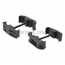 LCT PK-301 AK47 Double Magazine Clip