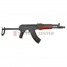 LCT MG-MS New Gen