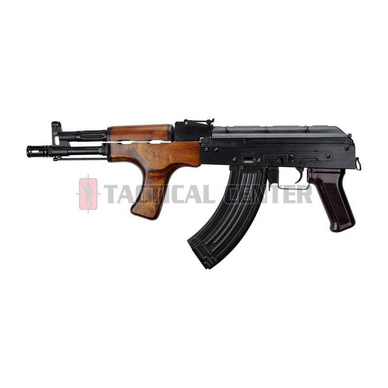 LCT AIM Carbine New Gen