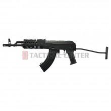 LCT TX-65 New Gen