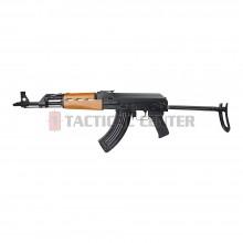 LCT M70AB2 New Gen