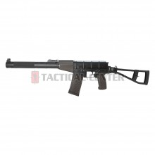 LCT AS VAL New Gen