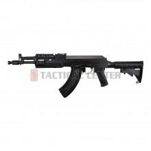 LCT TK104 BlowBack EBB