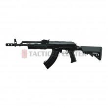 LCT TX-5 BlowBack EBB