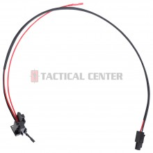 LCT LC026 LC-3 Buttstock Switch Assembly