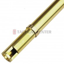 LCT LC022 LC-3 6.02mm Inner Barrel for AEG 515mm