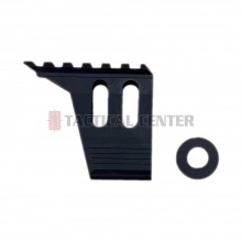 LEAPFROG CGP06 MP7A1 Front Extension