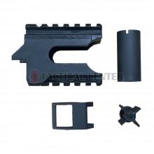 LEAPFROG CGP02 Mac 11 Front Kit M