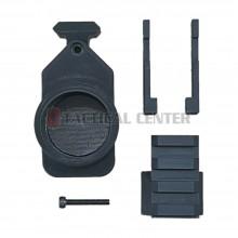 LEAPFROG CGP08 Mac 11 M4 Stock Adapter