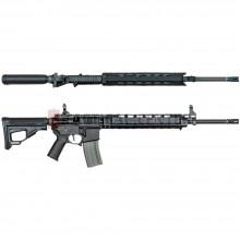 ARES X AMOEBA M4-AML Extend AEG