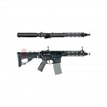 ARES X AMOEBA M4-KM7 KeyMod AEG