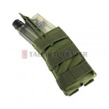 CONDOR MA18 M4/M16 Open Top Mag Pouch